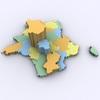 15 57 12 587 france 4 4