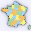 15 57 13 432 france 5 4