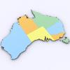 15 57 26 516 australia 3 4