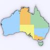 15 57 29 307 australia 5 4
