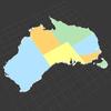 15 57 31 854 australia 7 4