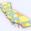 15 57 32 766 california 4