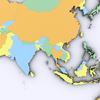 15 58 10 480 asia 2 4