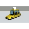 16 05 19 929 taxi image 4