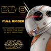 16 10 38 722 bb 8 cover full rigged 4