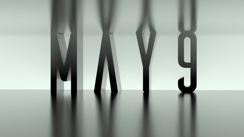 May9 - Maya custom tools and prefs for Maya