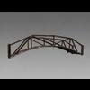 16 16 43 787 003 curve bridge14 4