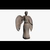 16 17 02 60 1440 angelrender 4