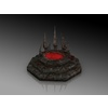 16 18 48 488 002 fountainblood14 4