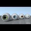 16 19 12 560 mentalray eye 01 4