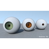 16 19 14 838 renderman eye 01 4