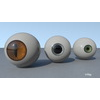 16 19 17 222 vray eye 01 4