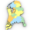 16 23 00 176 netherlands 3 4