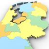16 23 03 848 netherlands 4 4