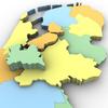 16 23 04 680 netherlands 5 4