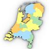 16 23 10 247 netherlands 6 4
