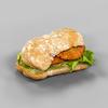 16 24 42 60 brave burger 4 4