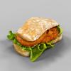 16 24 47 243 brave burger 5 4