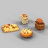 16 24 50 623 cookies 4b 4a 3b 3a 1 4