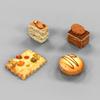 16 24 59 857 cookies 4b 4a 3b 3a 2 4