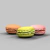 16 26 01 150 macarons 3 4