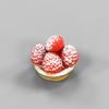 16 26 12 163 framboos cake 2 4
