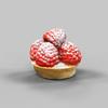 16 26 19 953 framboos cake 3 4