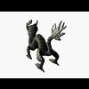 16 42 04 845 z004 dragonmax 4