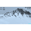 Snow_Mountain 3D Model