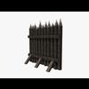 16 49 50 410 001 stockade14 4