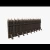 16 49 51 865 002z stockade14 4