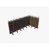 16 49 52 604 002zz stockade14 4