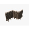 16 49 53 322 002zzz stockade14 4