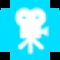 Free Cubemap, Skybox 6 camera setup for Maya 0.0.1 (maya script)