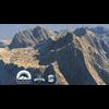 16 58 19 703 01 rocky mountain north america 08 4