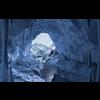17 00 39 254 001 ice cave 4