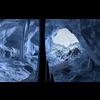 17 00 40 968 002 ice cave2 4