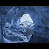17 00 41 815 003 ice cave2 4