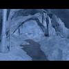 17 00 42 733 004z ice cave2 4