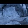 17 00 43 615 005 ice cave2 4