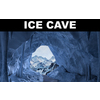 17 00 46 210 1400 panoramico icecave 4