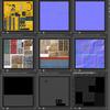 17 03 51 947 textures 4