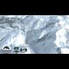 17 10 12 248 02 snow mountain south america 03 4