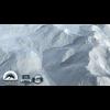 17 10 16 687 02 snow mountain south america 04 4
