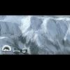 17 10 21 901 02 snow mountain south america 05 4