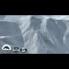 17 10 26 373 02 snow mountain south america 06 4