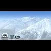 17 10 30 317 02 snow mountain south america 07 4
