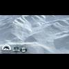 17 10 31 983 02 snow mountain south america 02 4