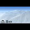 17 10 32 845 02 snow mountain south america 08 4