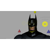17 26 06 919 batman.022 4